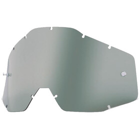 100% Replacement Lenses Jugend smoke